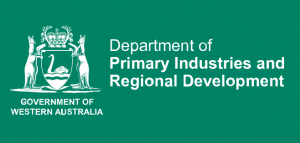 Carbon farming by Department of Primary Industries and Regional Development Western Australia