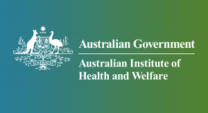 Remote & Rural Health Australian Institute of Heal and Welfare
